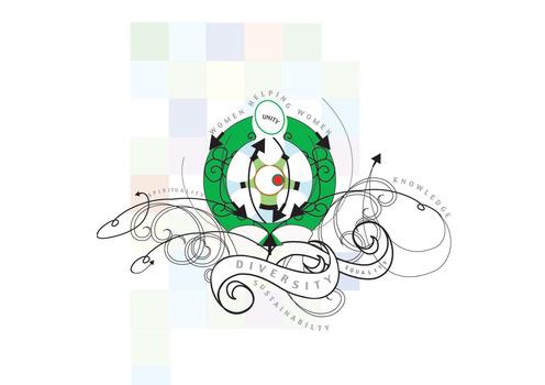 20120426093503-logo