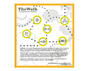 20120426095207-thewalk-map