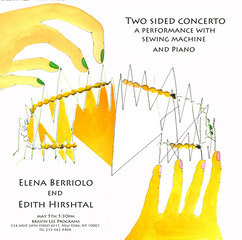 20120426152654-two-sided-concerto-web