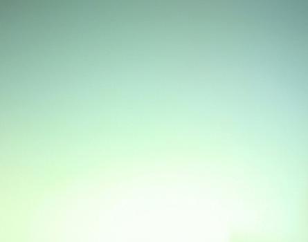 20120426164552-joanpamboukes