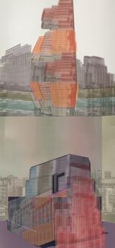 20120426172147-meyer_painterly_finalboard