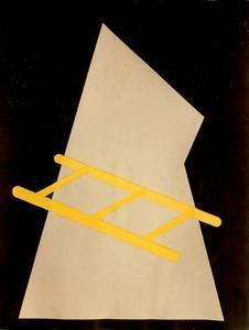 20120426175612-bardazzi_the_ladder