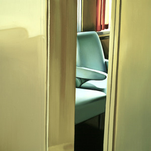 20120426205428-train_chair__26_6x6