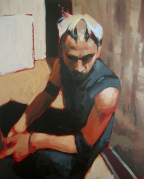 20120426220116-untitled_-_acrylic_on_canvas__60_x_50_dec_2011