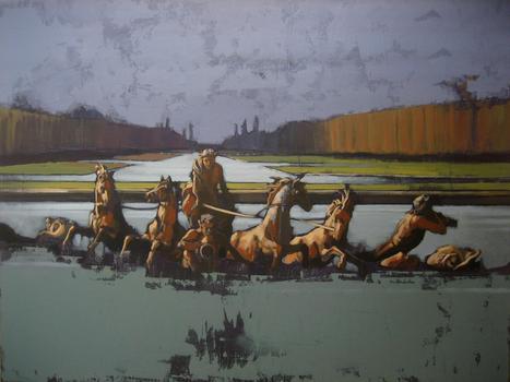 20120426220831-revolution_1___wild_horses___-_acrylic_89_x_116_march_2012