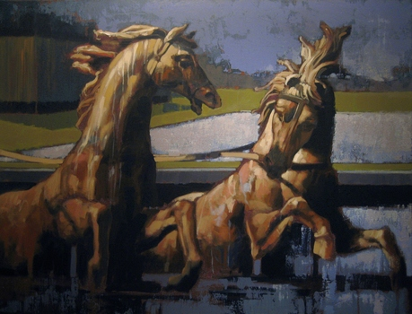 20120426221314-revolution_3___fratricide_horses__-_acrylic_-_116_x_89_-_april_2012