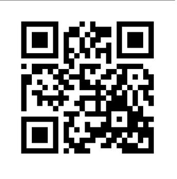 20120426234713-mail_chimp_share_it_code