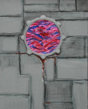 20120427010222-porthole_nebula