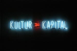 20120427065545-kultur_kapital_high_res_72dpi