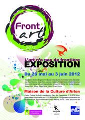 20120427105155-frontart_affiche2012_a4