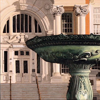 72dpilic_courthouse_fountain_2_