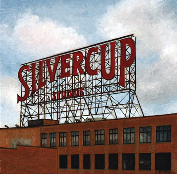 72dpilic-silvercup_studios