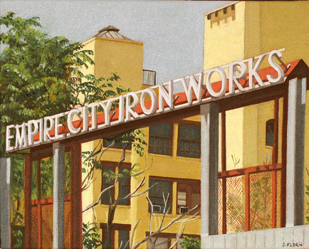 72dpilic_empire_city_iron_works