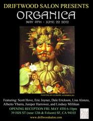 20120427181811-driftwood_salon_presents_organica__fri