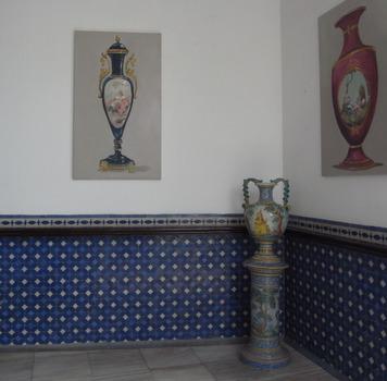 20120427214957-22sa-minzah-wall