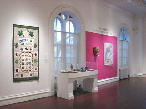 Main_gallery