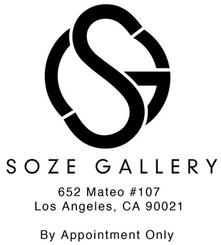20120427231411-logo_info