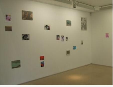 20120427224031-wall