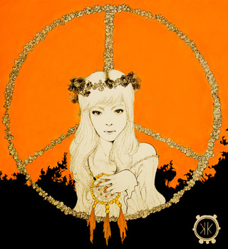 20120427231141-orange_forest