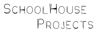 20120428003114-schoolhouse_projects_logo_1by3
