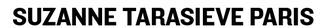 20120428031639-logo