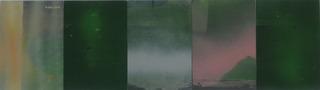 20120428163554-emerald_bay