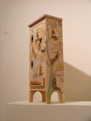 20120428174753-monkcupboard_gallery