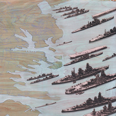 20120428183736-battleship