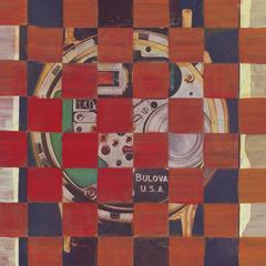 20120428183830-checker