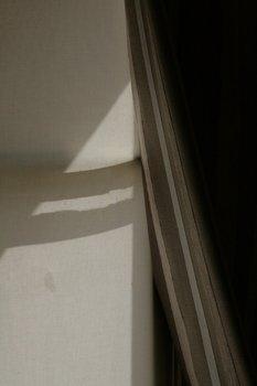 20120428191212-paris_stripes_lznshow_copy