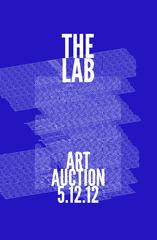 20120428214804-auctionflyer2012