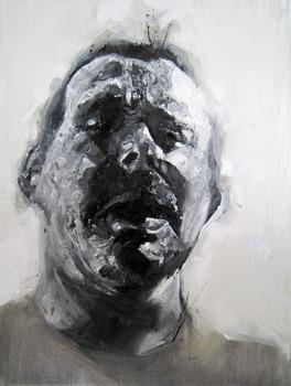20120428222836-artist_portrait