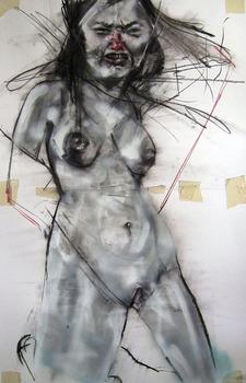 20120428224345-nude_four