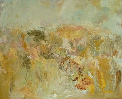 Summer_paddocks_oil_on_canvas_58cmx71cm__470
