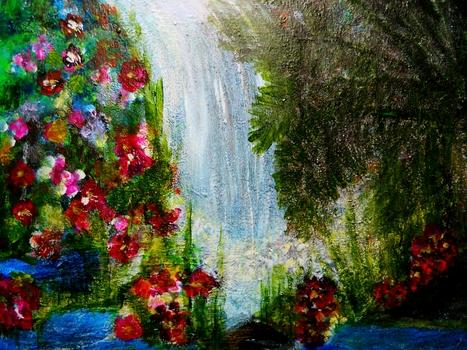20120429023912-waterfall