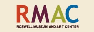 20120429032318-logo2