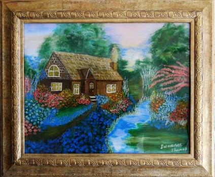 20120429043248-house_bytheriverframed