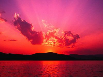 20120429051456-sunset
