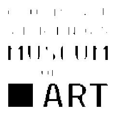 20140804081235-logo