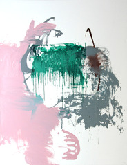 20120429111536-ralfdereich_12__whitepinkgreeninthemiddle__oiloncanvas_170x220cm_unsigned_72dpi