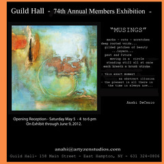 20120430001313-invite_guild_hall_opening_copy
