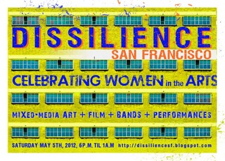 20120430172007-dissiliencesf_postcard