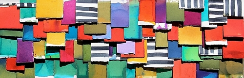 20120430213302-colored_layers_2_36w_x_12h