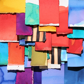 20120430213426-colors_layered_2_12_x_12