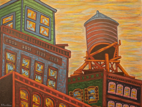 20120430222306-nolita_water_tank__nyc___acrylic_on_canvas__36x48__2012___950