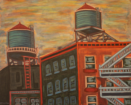 20120430223138-high_line_view__west_chelsea__nyc___acrylic_on_canvas__24x30__2012___500