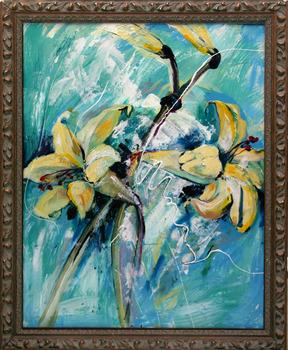 20120501033508-cheryl_paolini_lilies