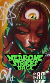 Mear2_w_text