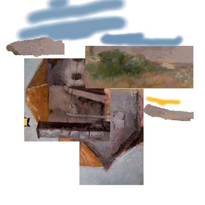 20120501102533-sans_titre_1