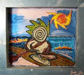 20120501121931-snail